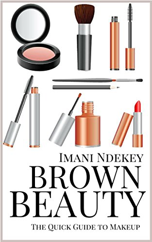 brown-beauty-the-beginners-quick-guide-to-makeup