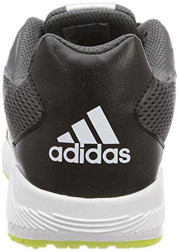adidas Altarun K, Zapatillas de Deporte Unisex Adulto Gris (Gricin / Seamso / Negbas 000)