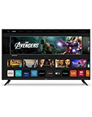 $778 » VIZIO 75-Inch V-Series 4K UHD LED HDR Smart TV with Apple AirPlay and Chromecast Built-in, Dolby Vision, HDR10+, HDMI 2.1, Auto Game Mode and Low Latency Gaming