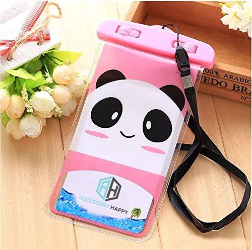 Panda Mobile - 6