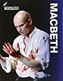 img - for Macbeth (Cambridge School Shakespeare) book / textbook / text book
