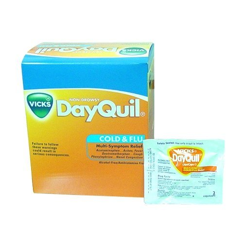 vicks-dayquil-cold-flu-box-of-25-packets-of-2-liquicaps-by-dayquil