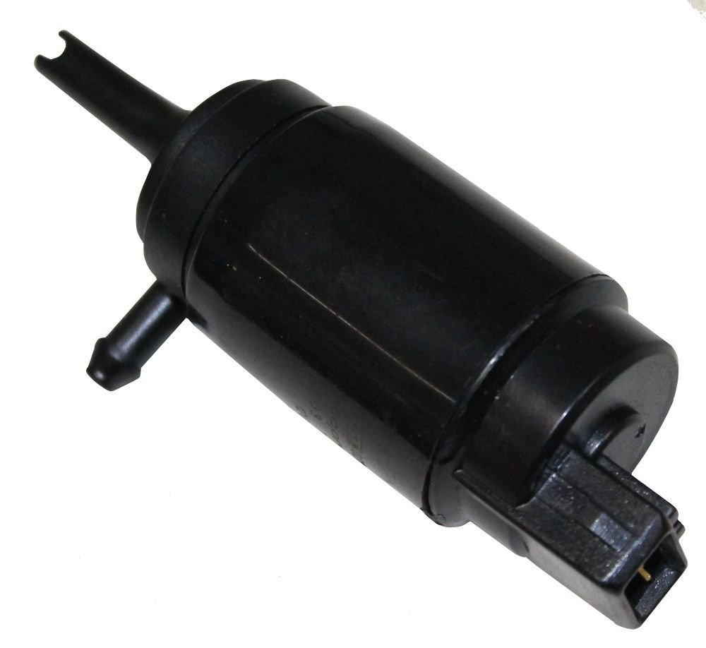 Aerzetix Scheibenwaschpumpe Pumpe Wisch Wasch