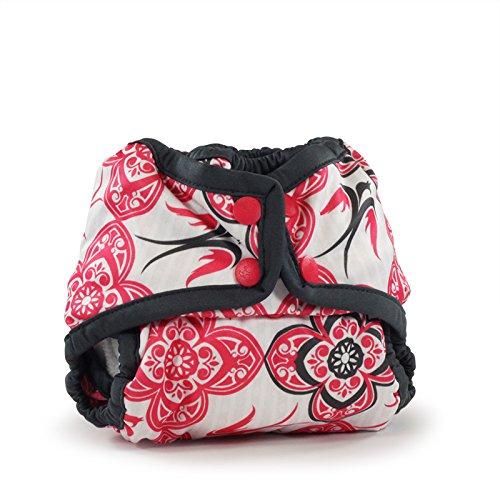 Bermuda Bag Covers - 2