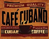 Cuban Coffees - Best Reviews Guide