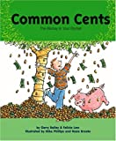 img - for Common Cents: The Money in Your Pocket (My Money) book / textbook / text book
