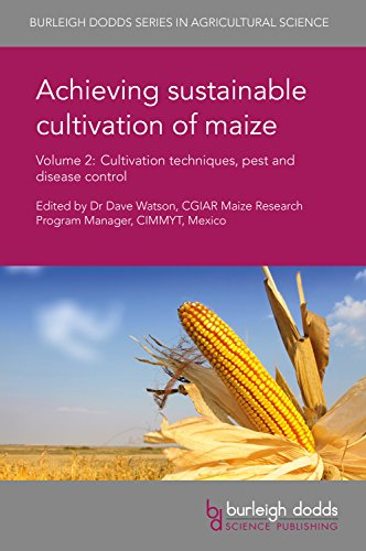 achieving-sustainable-cultivation-of-maize-volume-2-cultivation-techniques-pest-and-disease-control-