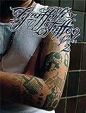 Graffiti Tattoo, Vol. 2