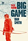 Big Game par Smith
