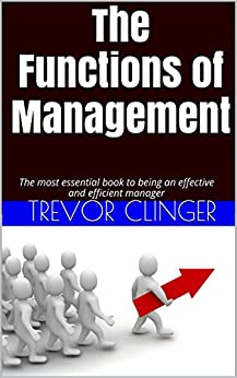 functionalities of a manager for being an The quality of being functional 2 a useful function within a computer application or program 3  such as improving job performance through effective content search and retrieval and process management functionalities.