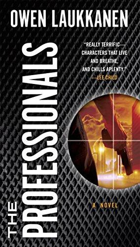 Professionals Stevens Windermere Book ebook