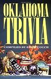 Oklahoma Trivia, Ernie Couch, 1558537325