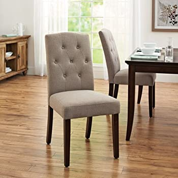 Better Homes and Gardens Dining Room Table Chair