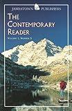 The Contemporary Reader, , 0890618208