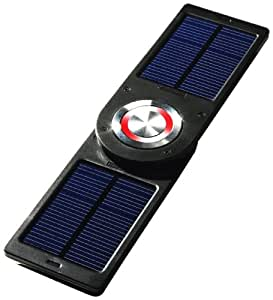 FreeLoader Pro Solar Power Charger