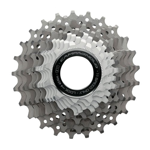 Campagnolo Cass CPY S Record 11S Freewheel, 11-29
