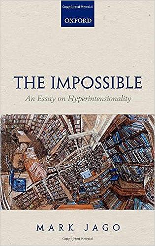 New essays in metasemantics