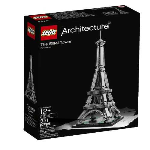 lego-architecture-21019-the-eiffel-tower