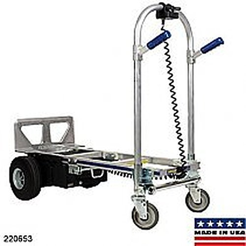 Electric-Powered-Convertible-Hand-Truck