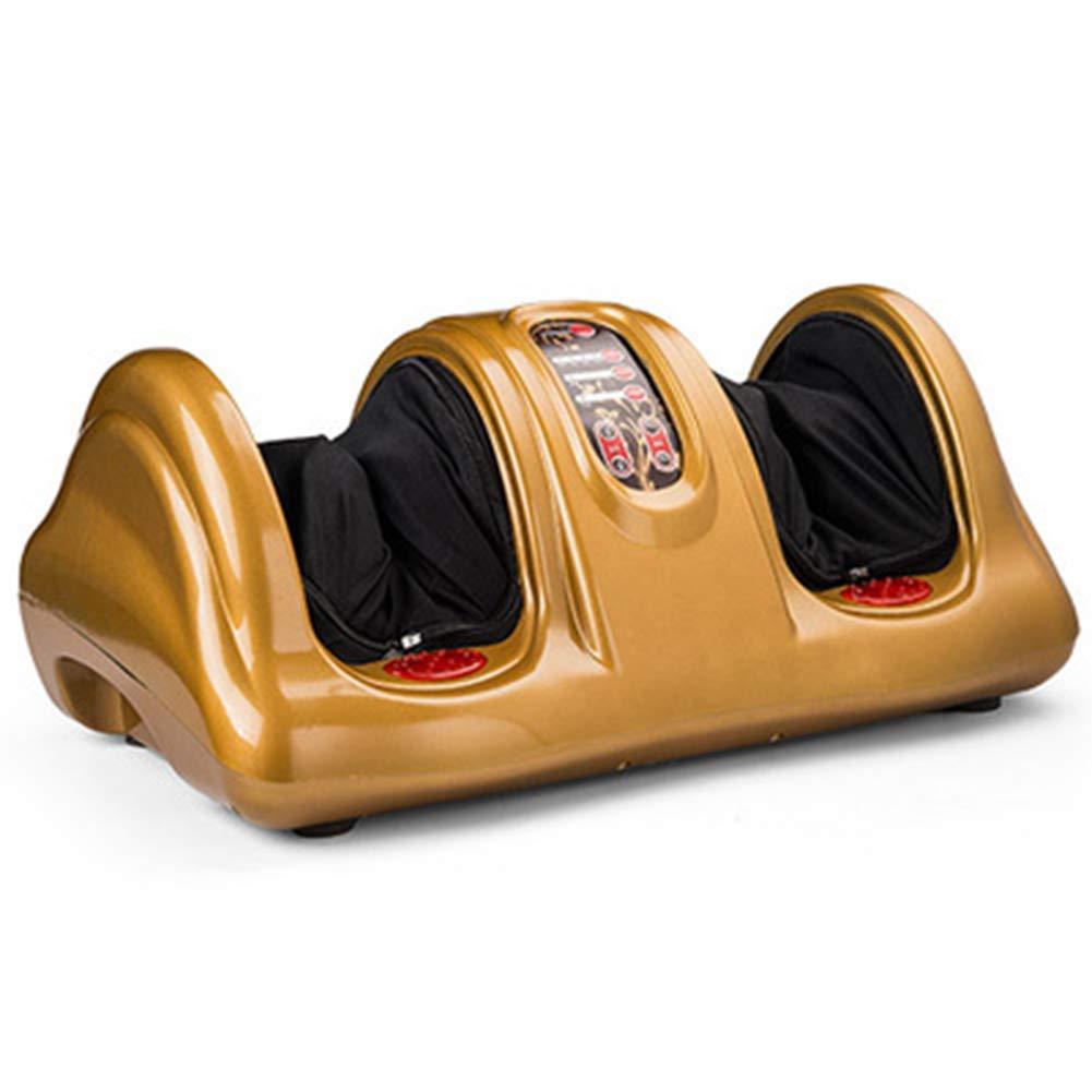 かわいい! 家の電気足のマッサージ機健康的な足のマッサージ理学療法指の混練と疲労を和らげるために転がります,Gold Gold B07Q79JYYW Gold B07Q79JYYW, ウタノボリチョウ:18f2e610 --- turtleskin-eu.access.secure-ssl-servers.info