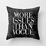 euro style throw pillow case 16 x 16 inches / 40 by 40 cm gift or decor for kids,living room,teens girls,indoor,girls,him - twice sides