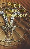2020 Capricorn Horoscopes