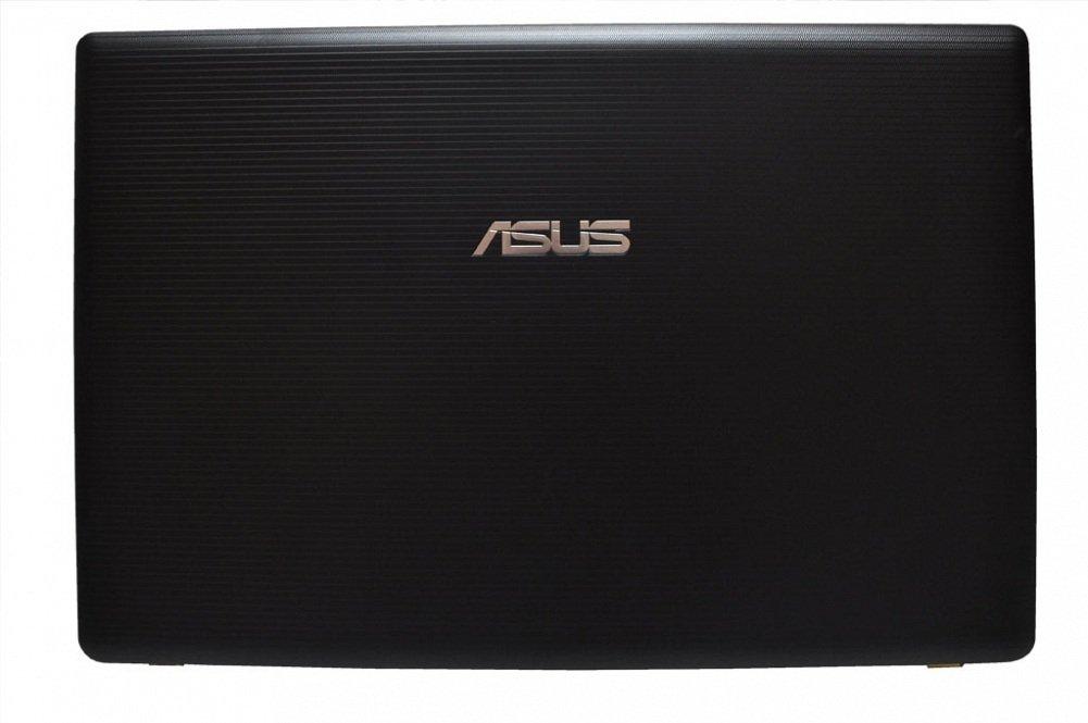 ASUS X55A DISPLAY WINDOWS DRIVER
