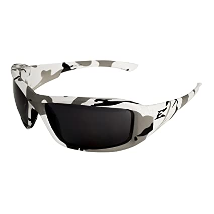 cc957215e3 Amazon.com  Edge Eyewear Brazeau Sunglasses