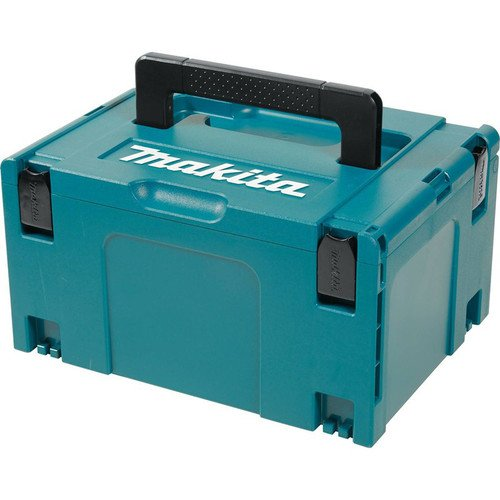 Makita 197212-5 Interlocking Modular Tool Case (Large)