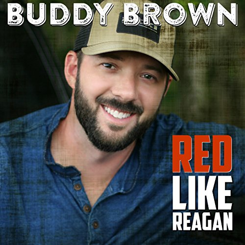Stop Looking at the Bar by Buddy Brown on Amazon Music - Amazon.com