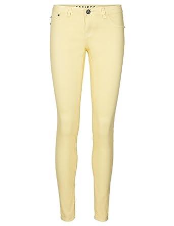 Desires - Jeans - Femme  Amazon.fr  Vêtements et accessoires 94929f1ff6a