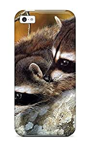 High Quality Battlefield Bad Case For Iphone 5c / Perfect Case