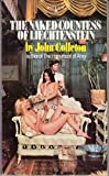 The Naked Countess of Liechtenstein, John Colleton, 0671476459