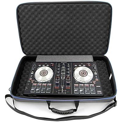 casematix-dj-controller-case-for