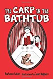img - for The Carp in the Bathtub book / textbook / text book