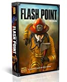 Flash Point - Fire Rescue (1st Edition) SW