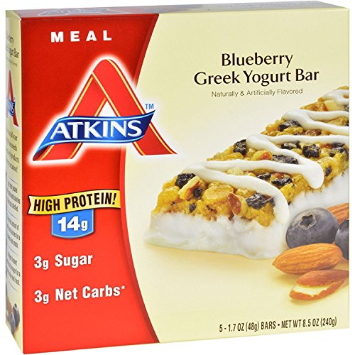 Atkins-Advantage-Bar-Blueberry-Greek-Yogurt-5-Bars-17-Ounce