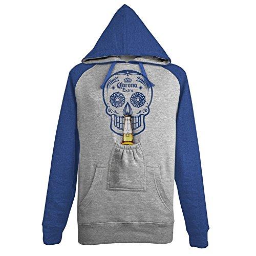 Beer Pocket Sweatshirt - 4