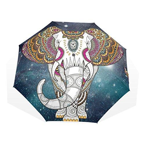 mrmian-indian-hippy-mandala-ethnic-elephant-art-galaxy-universe-nebula-space-planet-cute-wildlife-an