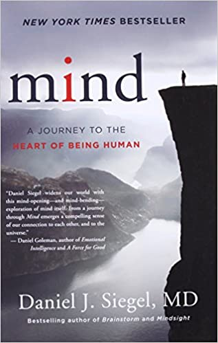 amazon mind a journey to the heart of being human norton series