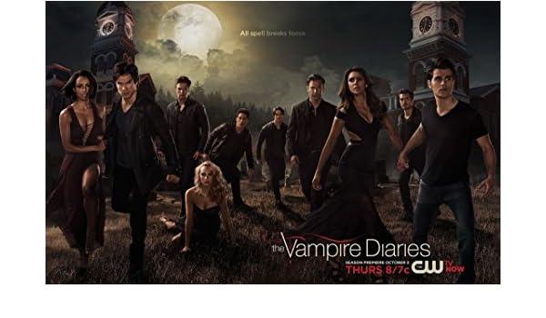 download film vampire diaries season 9