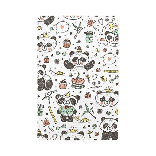Pandas Diamond Trifold With Cute Meow Long Great Women's Wallet Ice Baby Gift Silly Wallets Women's Beautiful Custom Crea Unicorns Clutch qRWHI