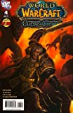 World of Warcraft Curse of the Worgen #4