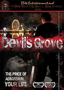 Devil's Grove