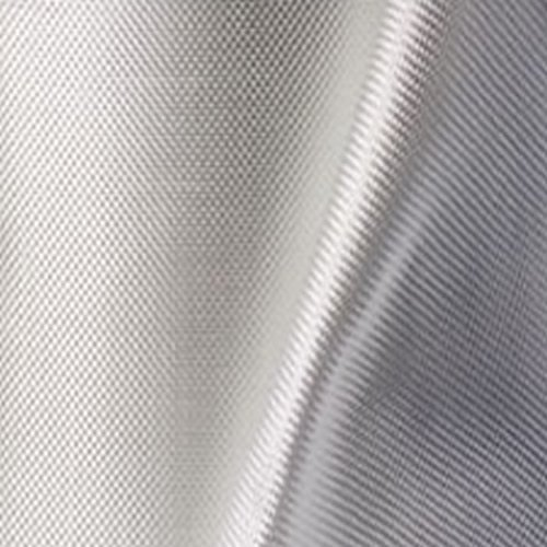 Polycraft 80gm Woven Roving / Cloth 1m x 1m Polycraft ( MB Fibreglass )