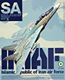Scale Aviation(スケールアヴィエーション) 2017年 05 月号 [雑誌]