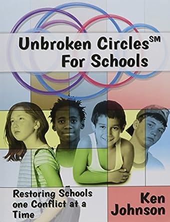 Unbroken Circles for Schools