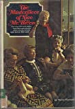 The Masterpiece of Nice Mr. Breen, Henry Hunvald, 0529048213