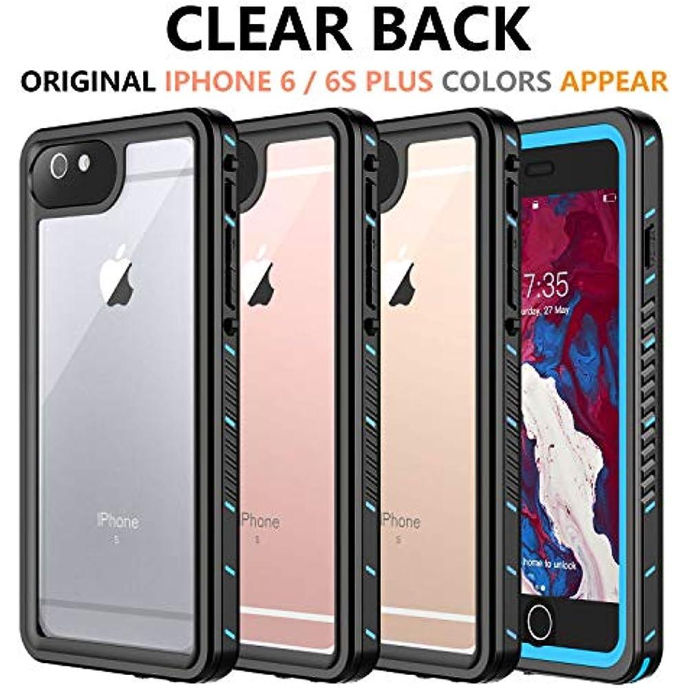 amazon iphone 6 ebay
