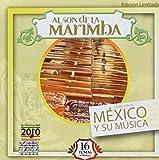 Musica Best Deals - Al Son de La Marimba